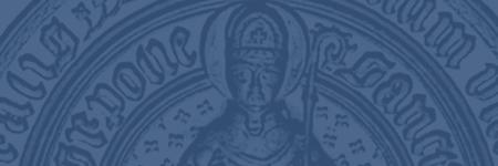 Aktualna lista konferencji i publikacji Towarzystwa
